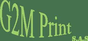 G2M Print - Sérigraphie